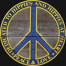 220px-Hippie_memorial_peace_sign.jpg